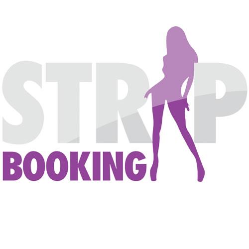 Bestil en stripper
