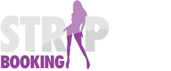 Strip Booking