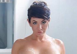 Holly Vejle
