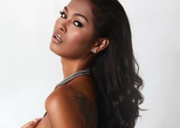 Jasmin Kbh